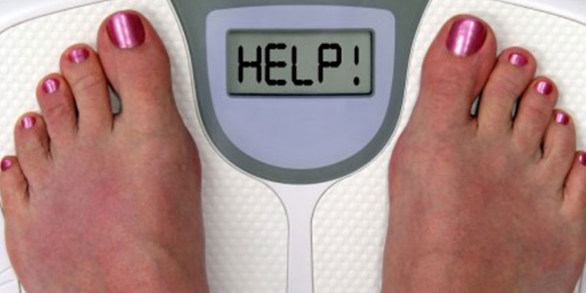 3 Functional Reasons Why You Are Weight Loss Resistant